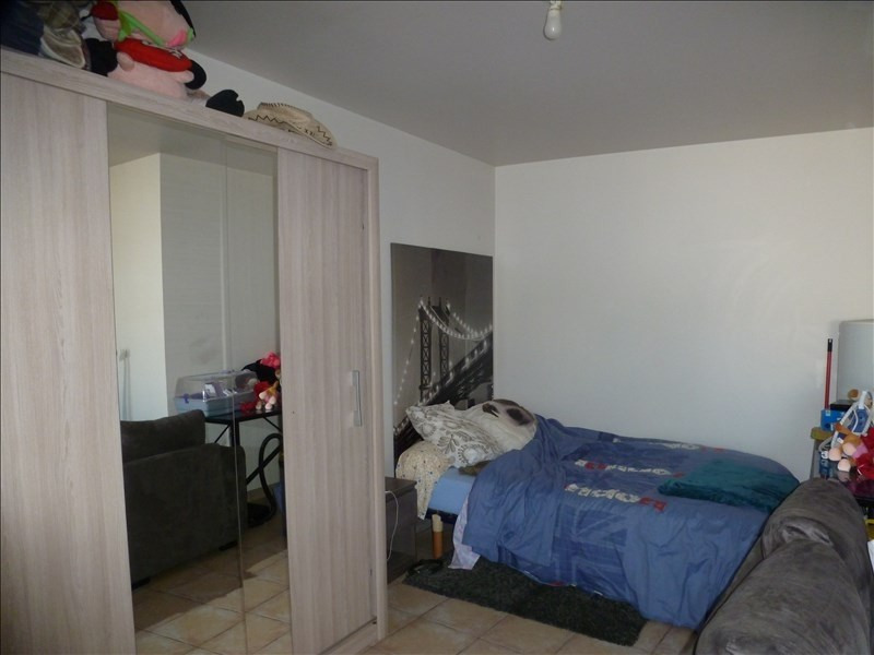 Location appartement Chabeuil 400€ CC - Photo 5