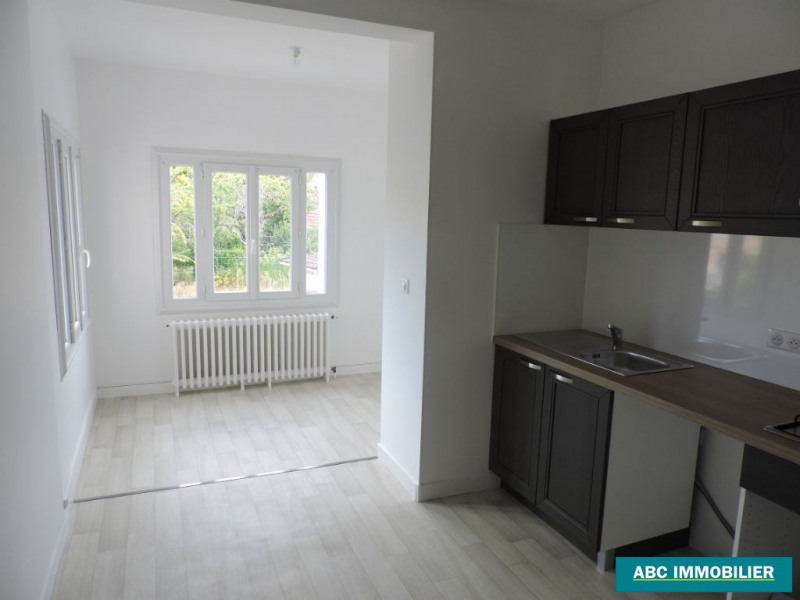 Location maison / villa Limoges 800€ CC - Photo 6