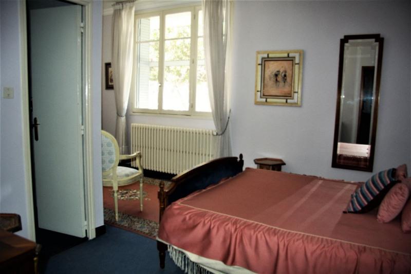 Sale house / villa Aigues vives 362000€ - Picture 11