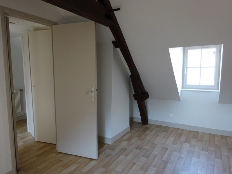 Location appartement Honfleur 445€ CC - Photo 2