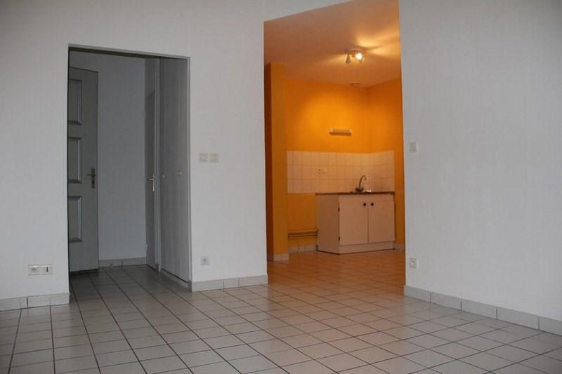 Rental apartment Châlons-en-champagne 440€ CC - Picture 3