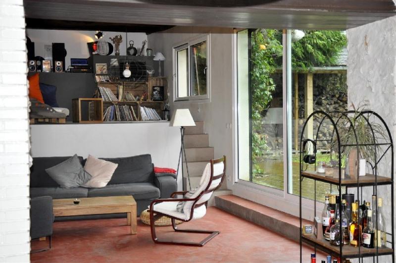 Vente maison / villa Le chatelet en brie 395000€ - Photo 3