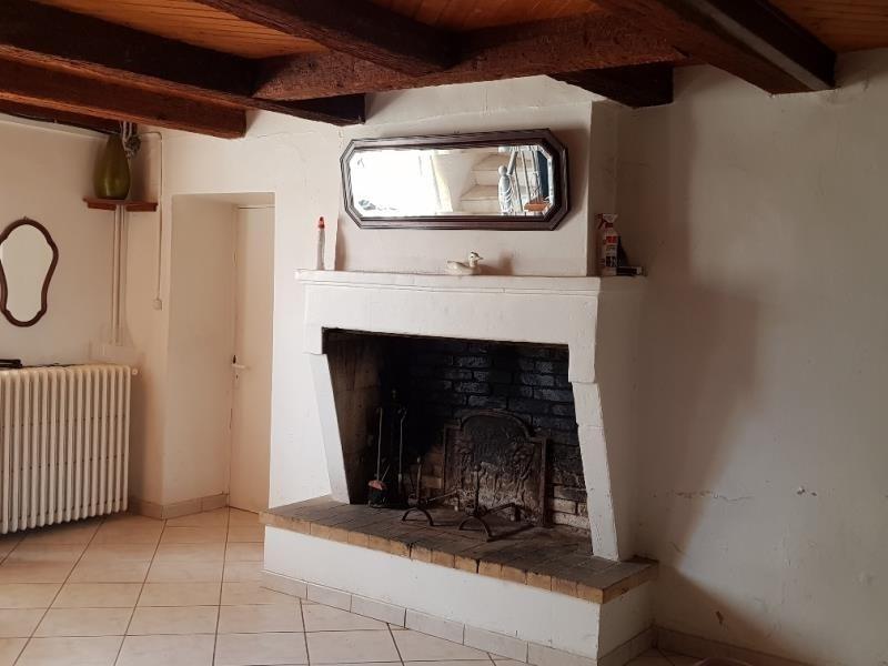 Verkoop  huis Salles sur mer 231660€ - Foto 8