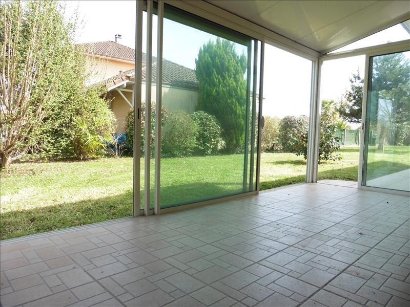 Sale house / villa Lescar 350000€ - Picture 4