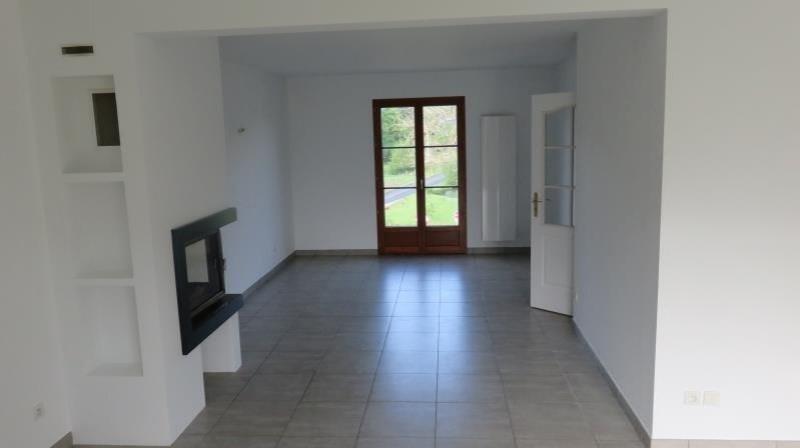 Sale house / villa St antoine du rocher 347000€ - Picture 3