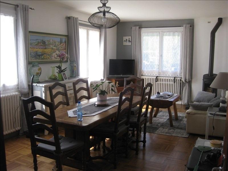 Sale house / villa Moelan sur mer 252000€ - Picture 3