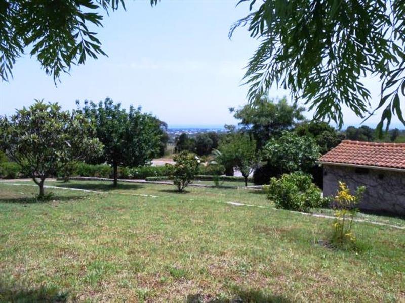 Sale house / villa Solenzara 940000€ - Picture 13