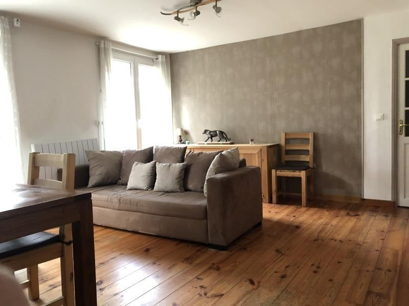 Vente appartement Melun 199 155€ - Photo 2