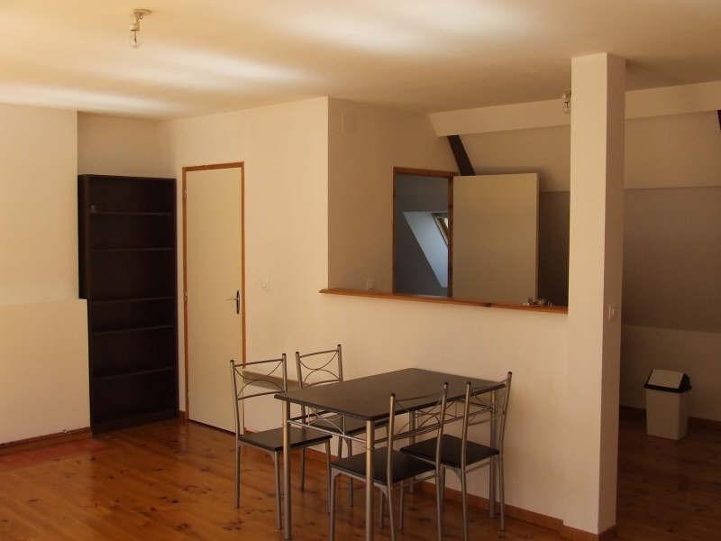 Immeuble de rapport avesnes sur helpe - 3 pièce (s) - 0 m²