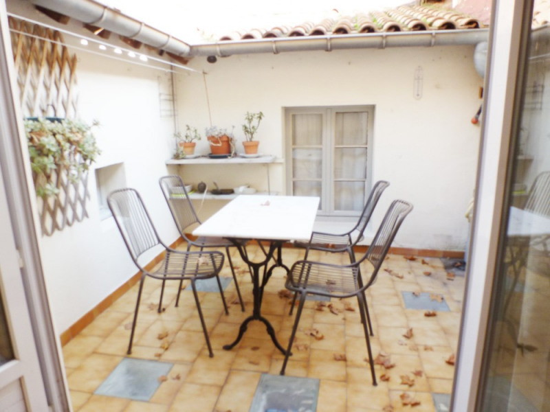 Vente appartement Avignon 310 000€ - Photo 1