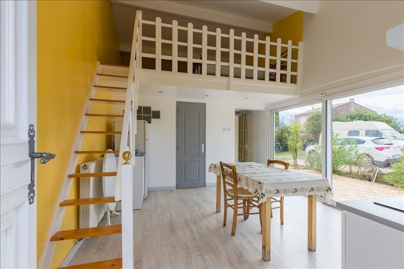 Vente maison / villa Pourrieres 375000€ - Photo 10