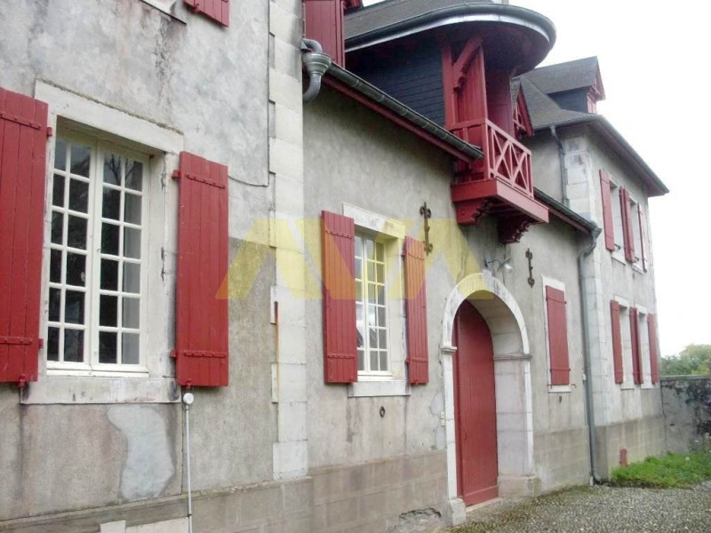 Vente maison / villa Navarrenx 191 500€ - Photo 2
