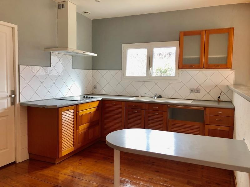Sale apartment Gujan mestras 285 000€ - Picture 2