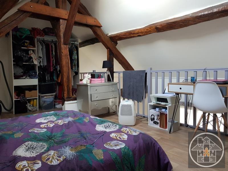 Vente maison / villa Compiegne 127000€ - Photo 4