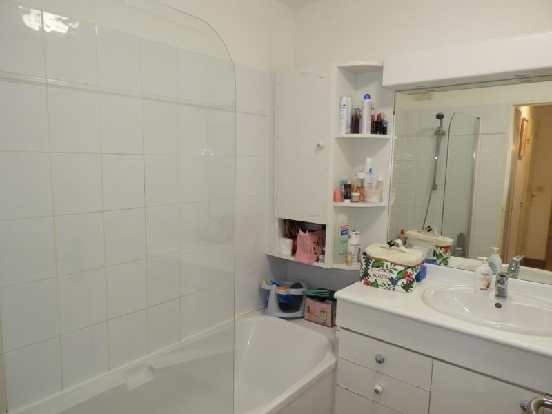 Sale apartment La grande motte 445000€ - Picture 5