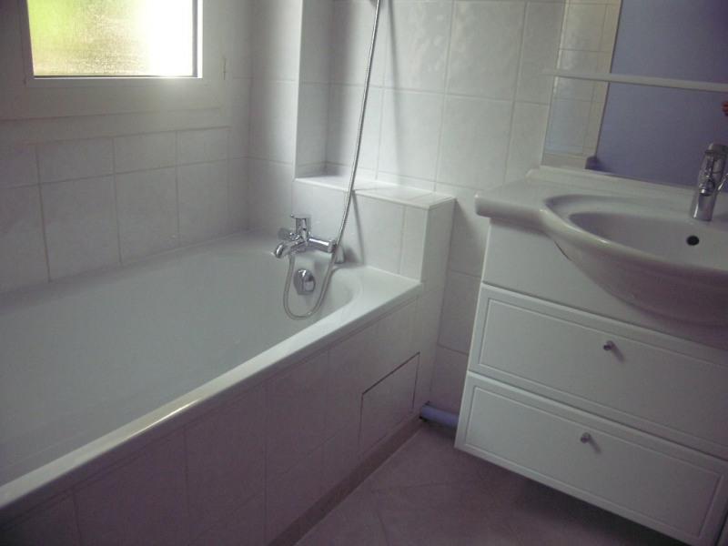 Location appartement Garches 1395€ CC - Photo 4