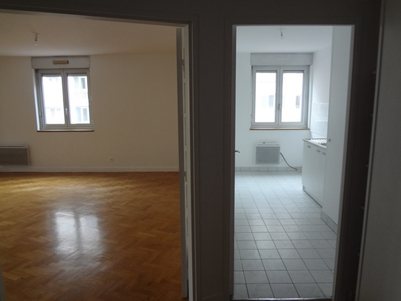 Vente appartement Saint-mandé 760 000€ - Photo 6