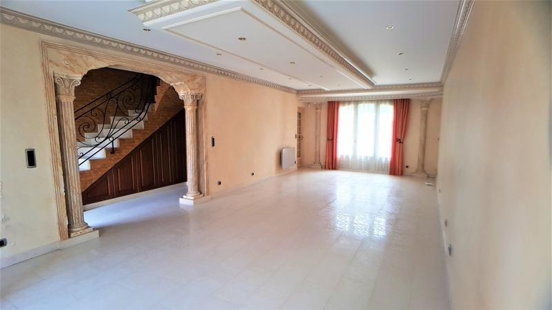 Deluxe sale house / villa Chennevieres sur marne 580000€ - Picture 3