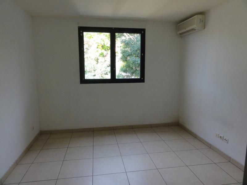 Vente appartement La possession 93000€ - Photo 4
