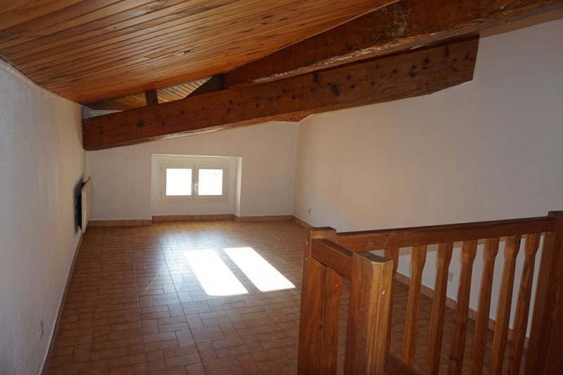 Vente appartement Hyeres 121 900€ - Photo 6