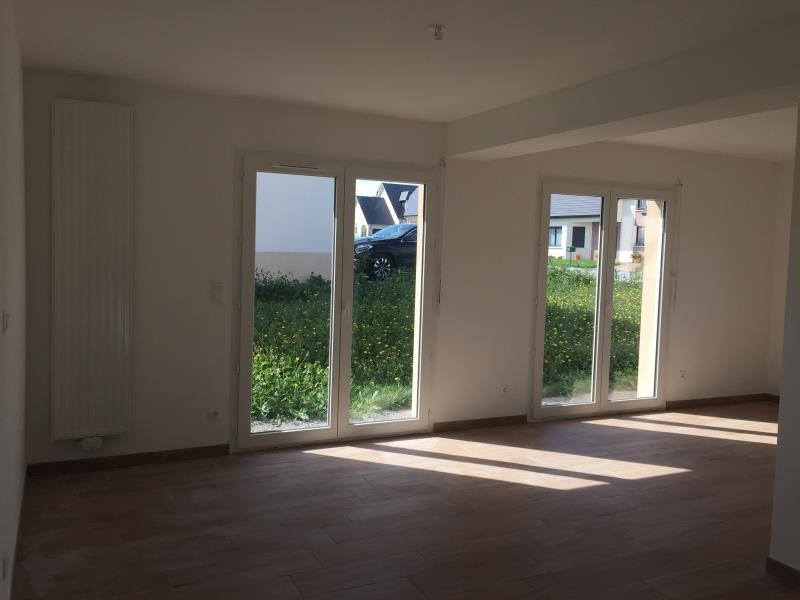 Vente maison / villa Blonville sur mer 330 000€ - Photo 2