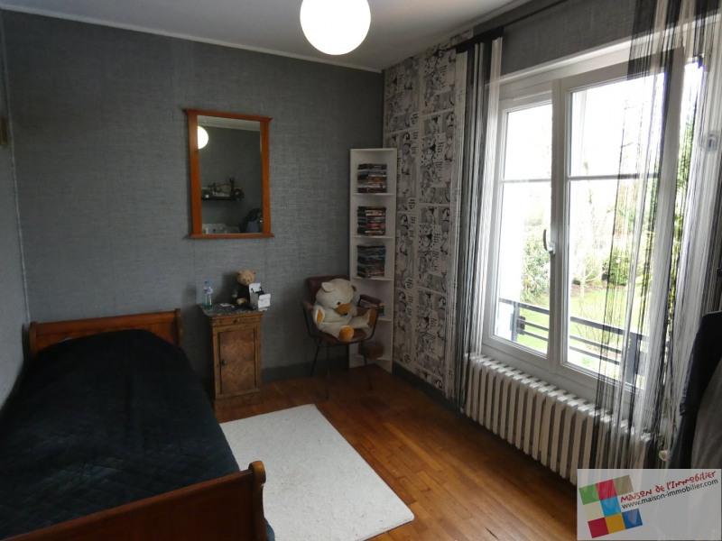Sale house / villa St meme les carrieres 304950€ - Picture 13