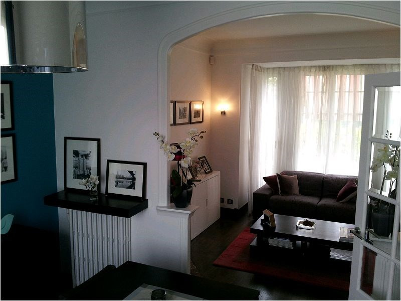 Vente de prestige maison / villa Savigny sur orge 1050000€ - Photo 7