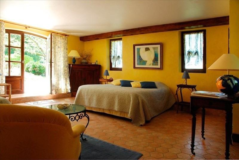 Vente de prestige maison / villa Laroque timbaut 549000€ - Photo 4