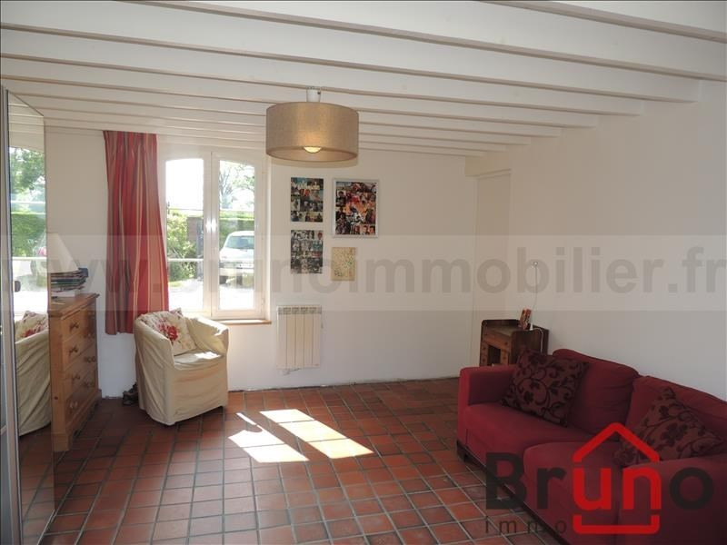 Vente maison / villa Ponthoile 256 000€ - Photo 5