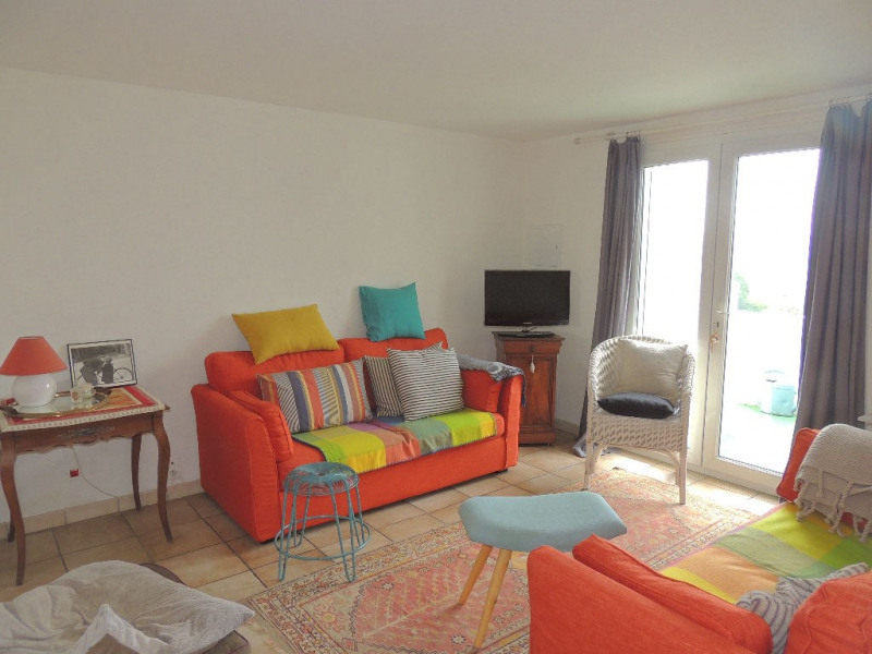 Sale house / villa Saint palais sur mer 399000€ - Picture 7