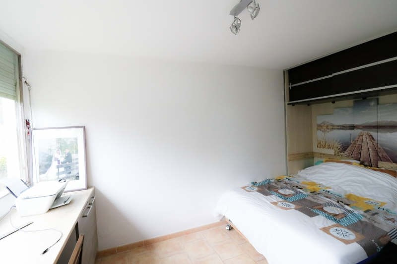 Vente appartement Le cannet 248 000€ - Photo 4