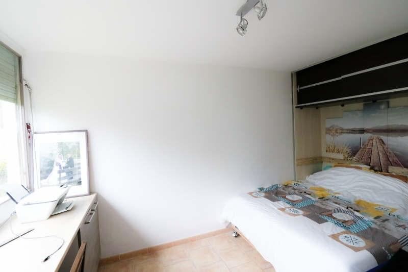 Sale apartment Le cannet 248000€ - Picture 4