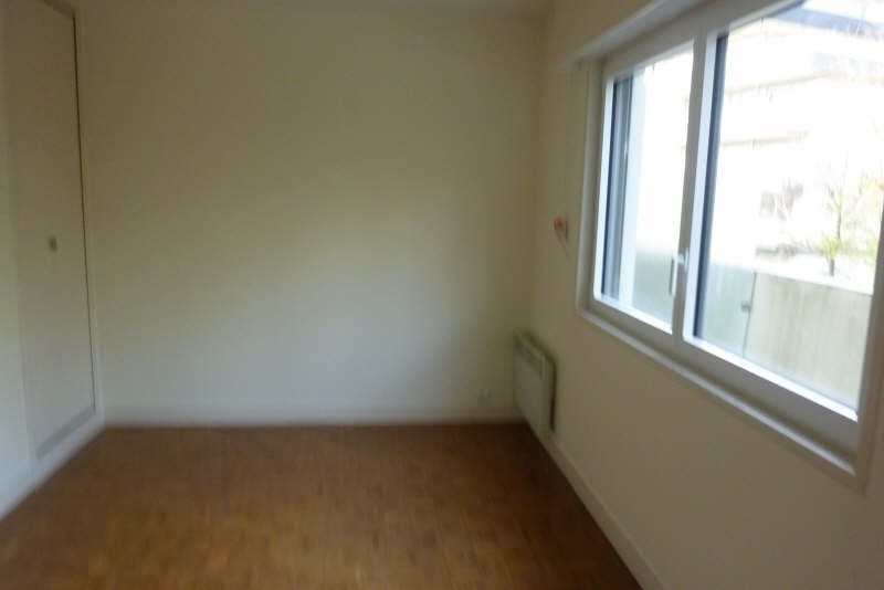 Vente appartement Caen 240 370€ - Photo 8