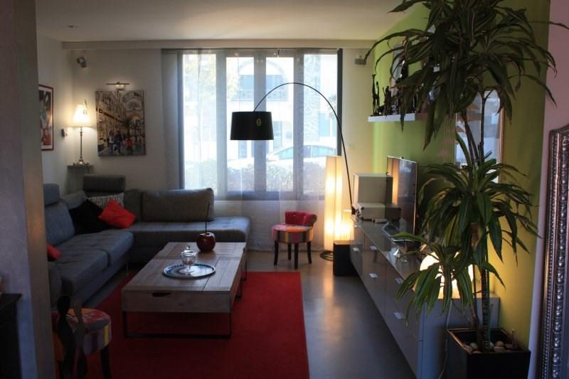 Deluxe sale house / villa Les sables d'olonne 939000€ - Picture 4