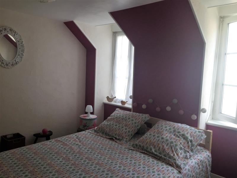 Vente maison / villa Clecy 99900€ - Photo 4
