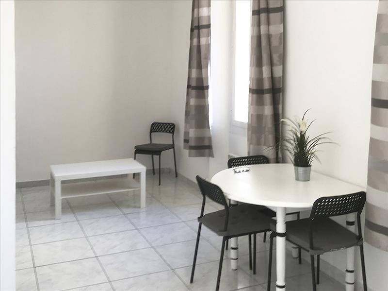 Vente appartement Toulon 262000€ - Photo 3