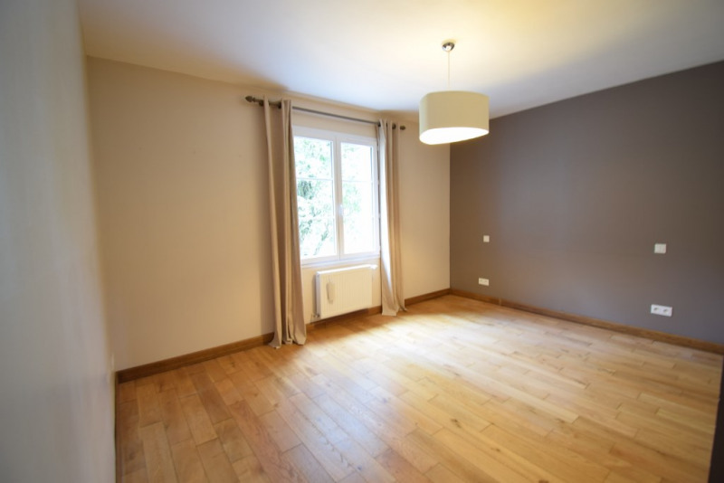 Vente maison / villa Blois 331 600€ - Photo 9