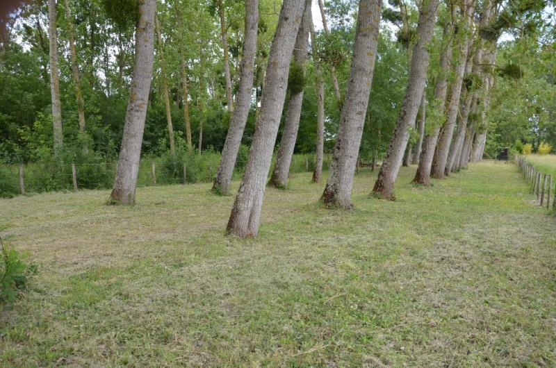 Vente terrain Montoire sur le loir 14000€ - Photo 4