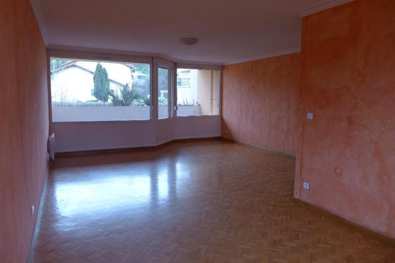 Rental apartment Dardilly 1 081€ CC - Picture 8