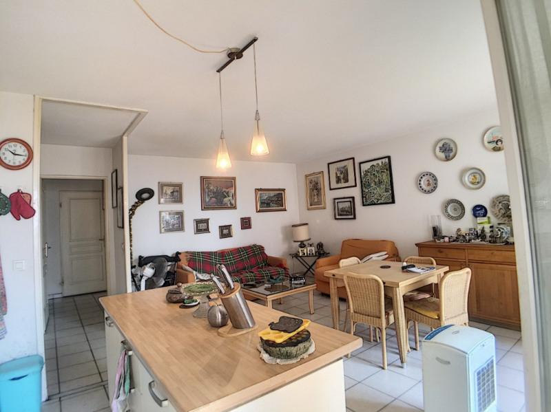 Vente appartement Roquebrune-cap-martin 385000€ - Photo 3
