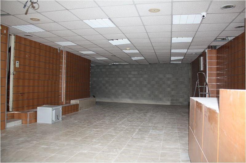 Sale empty room/storage Juvisy sur orge 210000€ - Picture 2