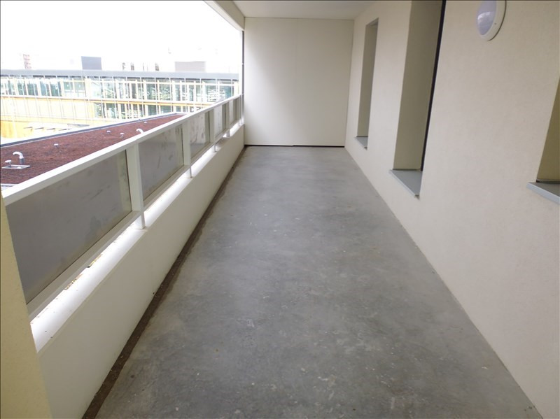 Rental apartment Lingolsheim 787€ CC - Picture 3
