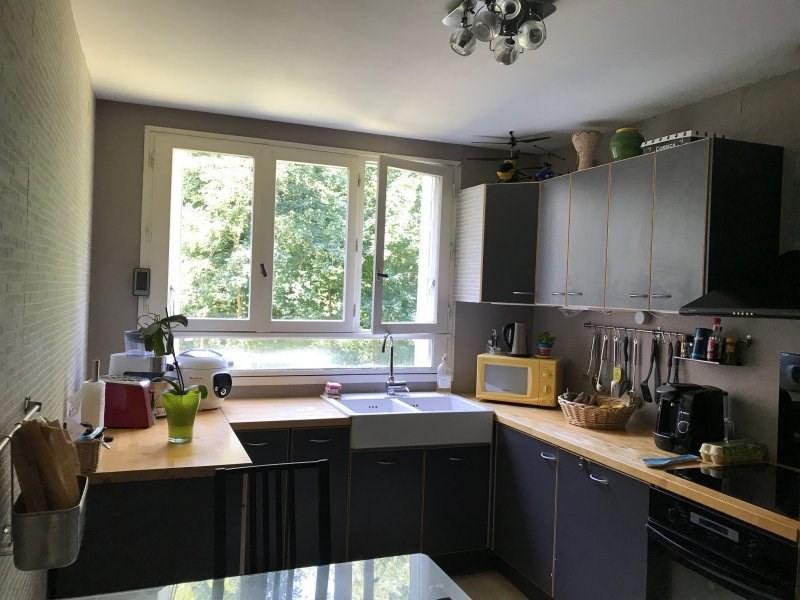 Vente appartement Senlis 169000€ - Photo 1