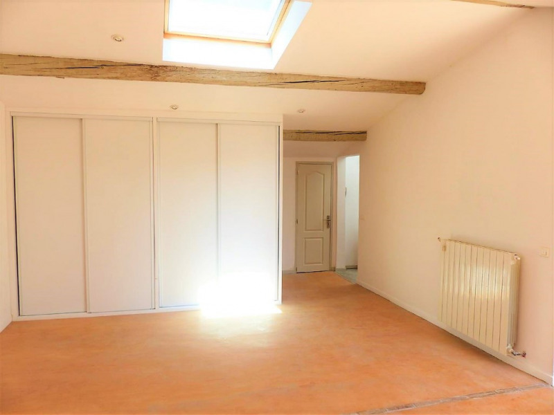 Vente appartement Nimes 196 000€ - Photo 13