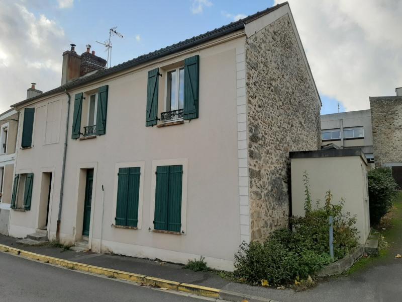 Rental apartment Ozouer le voulgis 495€ CC - Picture 9