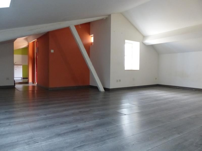 Vente appartement Beziers 49 000€ - Photo 1