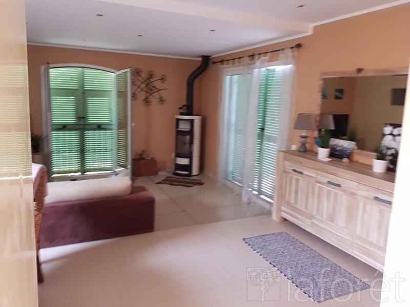 Vente maison / villa Roquebrune cap martin 895000€ - Photo 4