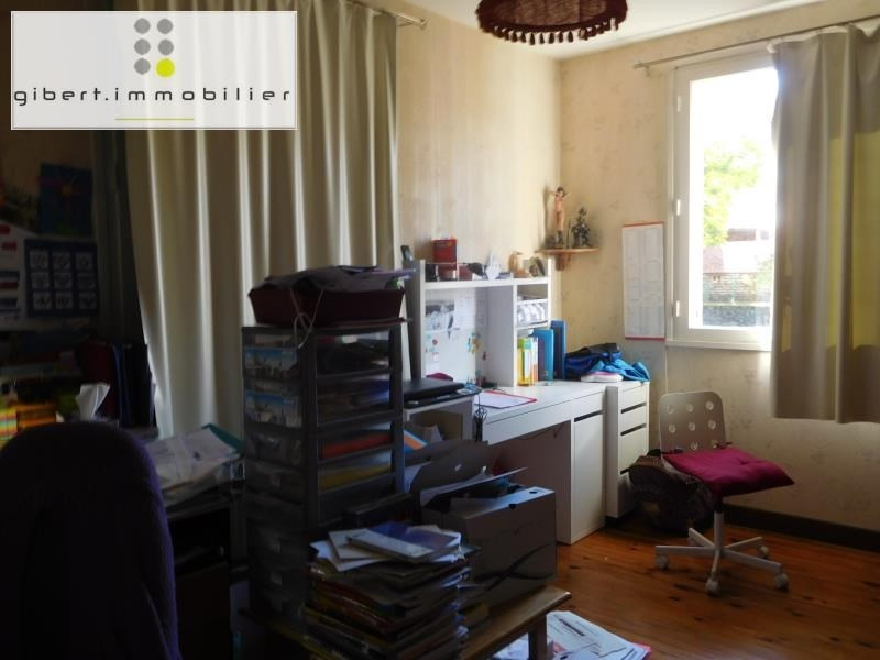 Location maison / villa Loudes 540€ +CH - Photo 6