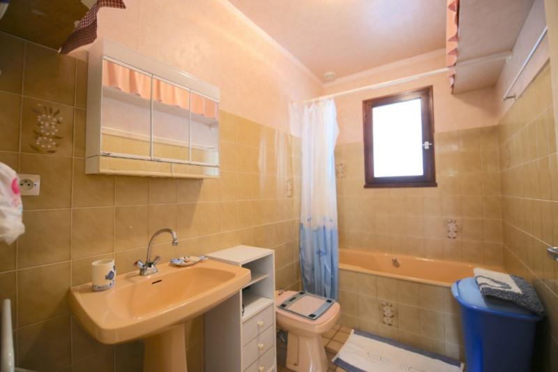 Vente maison / villa Saint hilaire de riez 256300€ - Photo 9