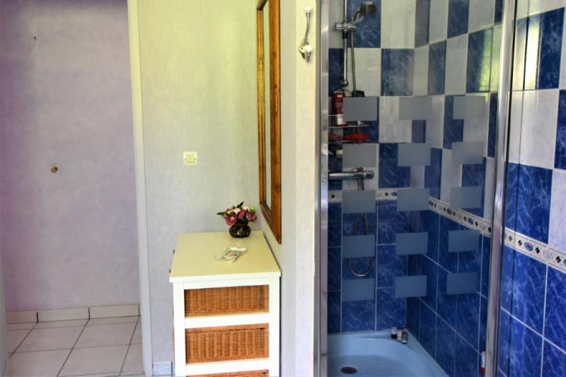 Sale house / villa Saint calais 213000€ - Picture 10